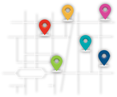 directory map