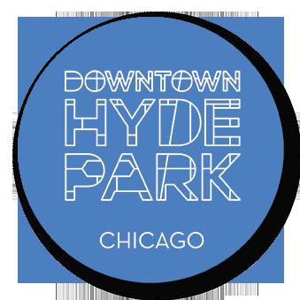 hyde park logo