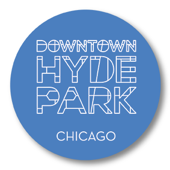 hyde park badge